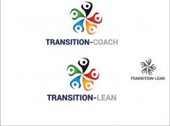 Logo et Identité  n°913357