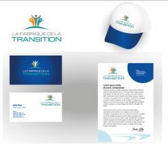 Logo et Identité  n°913867