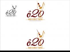 Logo et Identité  n°913370