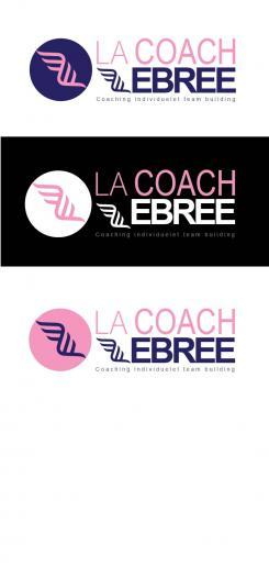 Logo et Identité  n°1167624