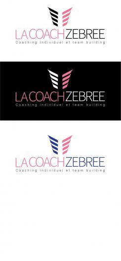 Logo et Identité  n°1167625