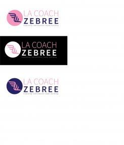 Logo et Identité  n°1167563