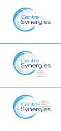 Logo et Identité  n°1186479