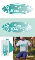 Logo & Huisstijl # 1176756 voor Logo en huisstijl voor startend bedrijf in trendy en duurzaam kindermeubilair wedstrijd
