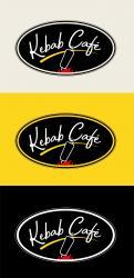 Logo et Identité  n°1168567