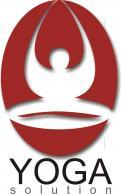 Logo & Huisstijl # 432903 voor Ontwerp een fris logo voor een allround yogapraktijk wedstrijd