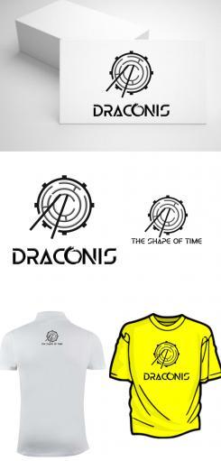 Logo et Identité  n°893961