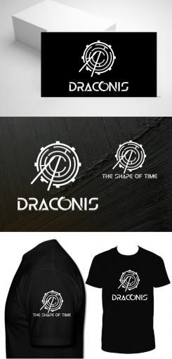 Logo et Identité  n°893962