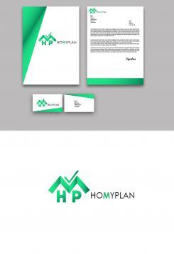 Logo et Identité  n°851193