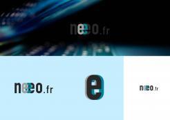 Logo et Identité  n°1193487