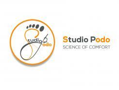 Logo et Identité  n°599934