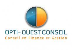 Logo et Identité  n°598531
