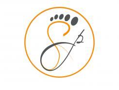 Logo et Identité  n°599947