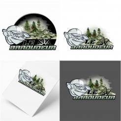 Logo et Identité  n°1183663