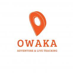 Logo et Identité  n°1150563