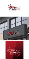 Logo & Huisstijl # 1144267 voor super vet ontwerp nodig car wrapping en logo etc wedstrijd