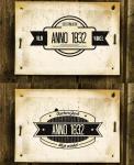 Logo & Huisstijl # 1143666 voor origineel  uniek logo gevraagd wedstrijd