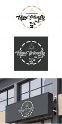 Logo & Huisstijl # 1138065 voor Ontwerp een korte  krachtige en pakkende bedrijfsnaam voor Espressobar! wedstrijd
