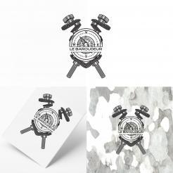 Logo et Identité  n°1183534