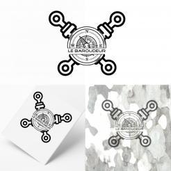 Logo et Identité  n°1183535