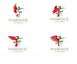Logo et Identité  n°1161170