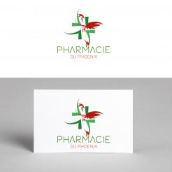 Logo et Identité  n°1160779