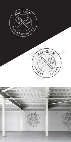 Logo et Identité  n°1152152