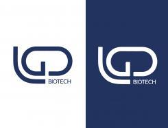 Logo et Identité  n°1193994