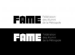 Logo et Identité  n°856049