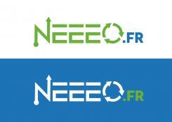 Logo et Identité  n°1193337