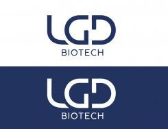 Logo et Identité  n°1194674