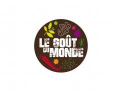 Logo et Identité  n°627877