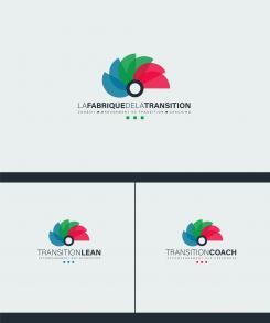 Logo et Identité  n°909905