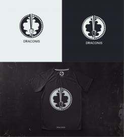 Logo et Identité  n°889070