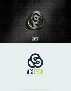Logo et Identité  n°906636