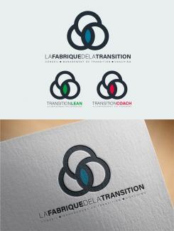 Logo et Identité  n°910349