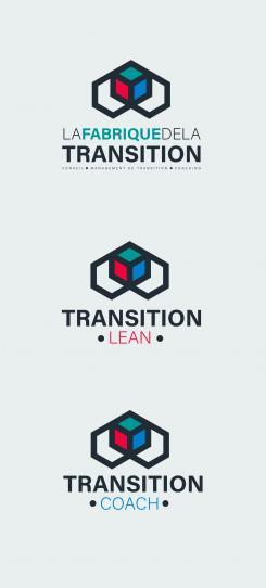 Logo et Identité  n°911463