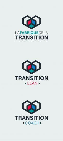 Logo et Identité  n°911465