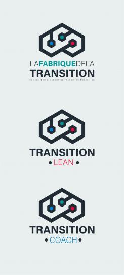 Logo et Identité  n°911469