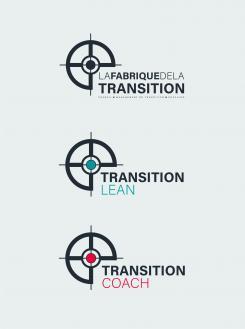 Logo et Identité  n°910767