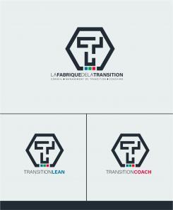Logo et Identité  n°909770