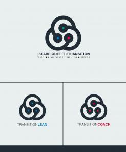 Logo et Identité  n°909574