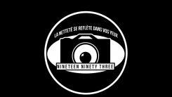 Logo et Identité  n°488304