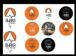 Logo et Identité  n°1150234