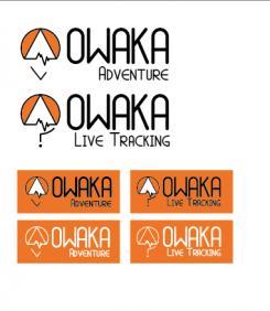 Logo et Identité  n°1150242
