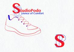 Logo et Identité  n°600808