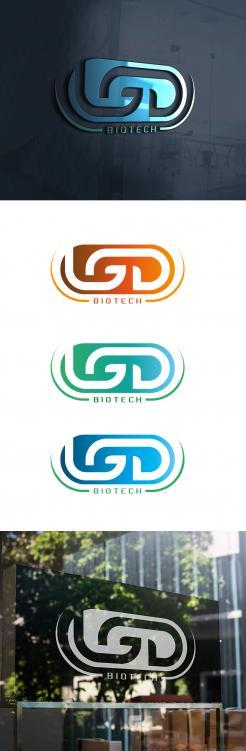 Logo et Identité  n°1195100