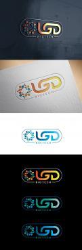 Logo et Identité  n°1195722
