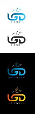 Logo et Identité  n°1194926