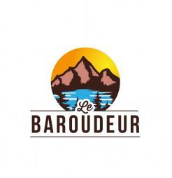 Logo et Identité  n°1189813